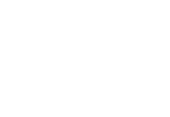 Active South City